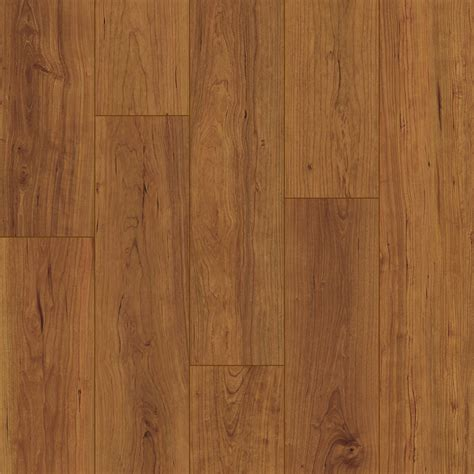 floor style selections laminate flooring reviews