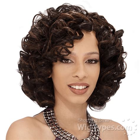milky way human hair short hairstyle milky way que human hair blend weave short cut series