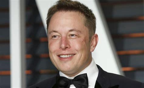 Tesla Company Owner Tesla Shares Jump After Owner Teases In Tweet All 4