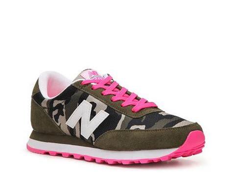 new balance 501 camo sneaker womens new balance 501 camo sneaker womens dsw
