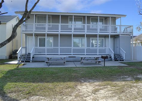 one bedroom apartments in myrtle beach spencer house apartments sea aire rentals north myrtle