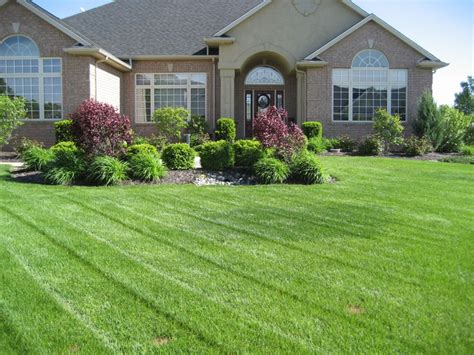 lawn care tips for designing lawn care flyer printing lawn care