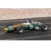 Scalextric Gold Leaf Lotus 49  132 Scale Cars SlotForum