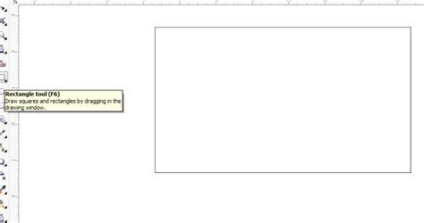 tutorial corel draw buat id card membuat id card keren dengan coreldraw bab ii guru corel