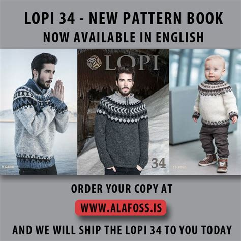 pattern english book 17 best images about pattern books on pinterest