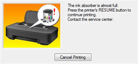 download resetter mg2170 mg2270 and mg5270 canon mg2170 mg2270 and mg5270 printer reset computer