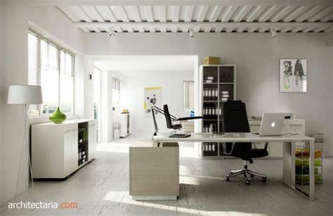 tips mendesain ruang kerja di rumah rumah dan desain mendesain dan mendekorasi ruang kerja pribadi di rumah