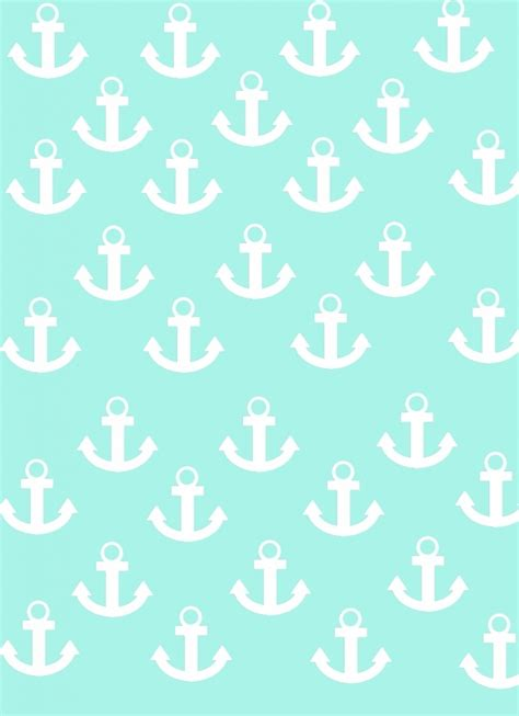 wallpaper design cute cute designs wallpaper wallmaya com