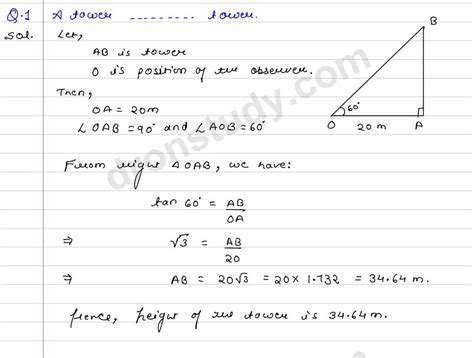 Mathematics For Mba By Rs Aggarwal Pdf Free by Rs Aggarwal Maths Book Class 8 Solutions Cbse Pdf