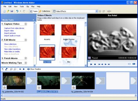 windows live movie maker tutorial download portable windows movie maker download