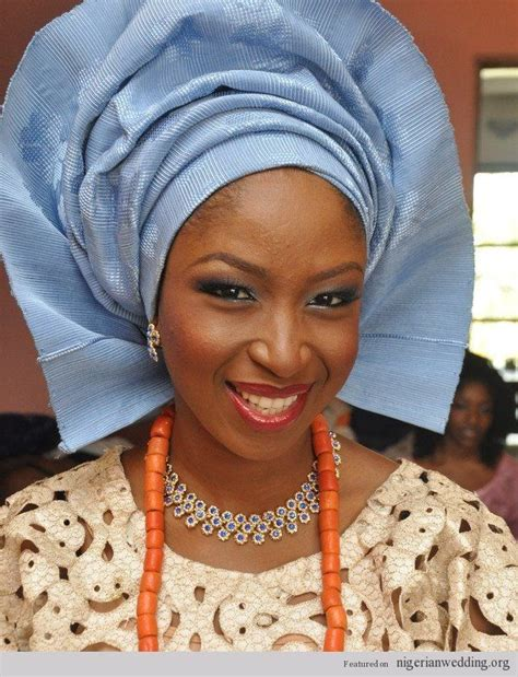 aso oke designs in usa for pinterest 17 best images about aso oke traditional engagement on