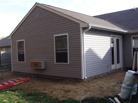home design addition ideas room additions indianapolis indiana smith builders