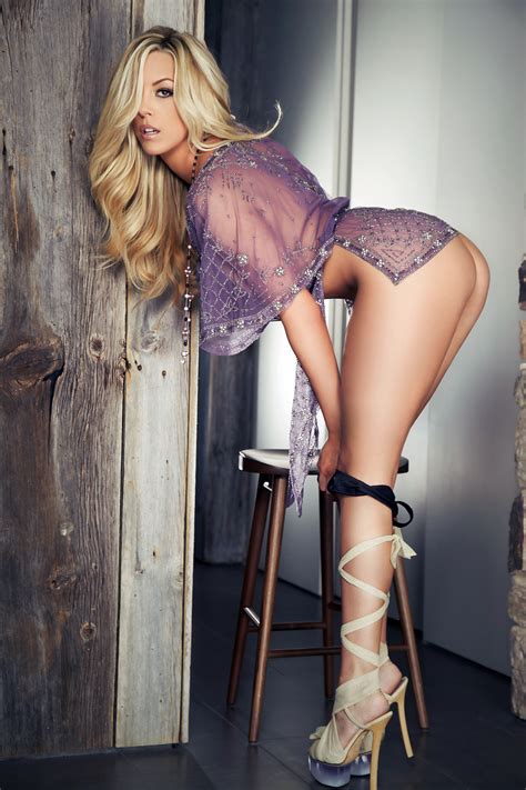 girl bent over tight dress heelsland more pictures of hot girls in tight dresses