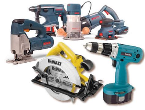 woodwork supplies woodwork power tools woodworking pdf plans