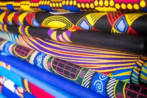 reviving nigerian textile industries  nigerian