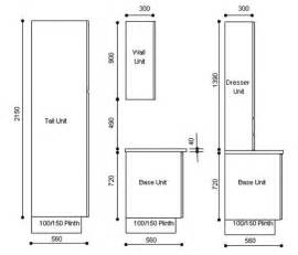 Bunk Bed Plans Free Download by Standard Height For A Desk Images Standard Dining Table Height 32 Inch Bathroom Vanity Cabinet
