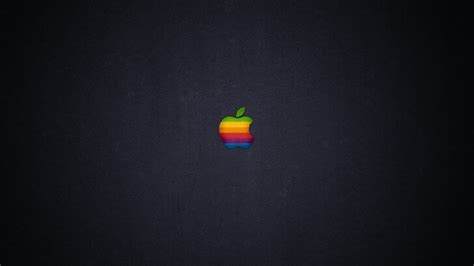 Creative Wood Apple Logo Android Iphone 4 4s 5 5s 5c 6 6s 7 Plus wood retro apple wallpaper technology hd wallpapers hdwallpapers net