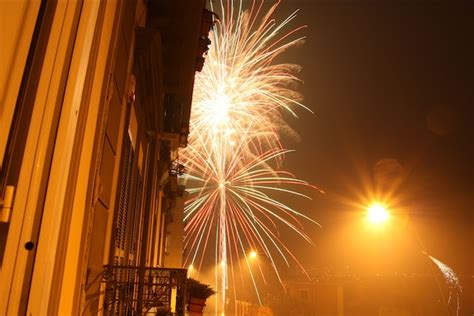 new year italy new years naples italy napoli unplugged