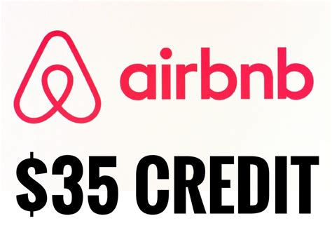 airbnb first booking coupon 2016 holiday gift guide for travelers giveaways bon