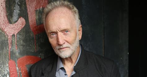 which saw film does jigsaw die in jigsaw actor tobin bell talks fears politics and the