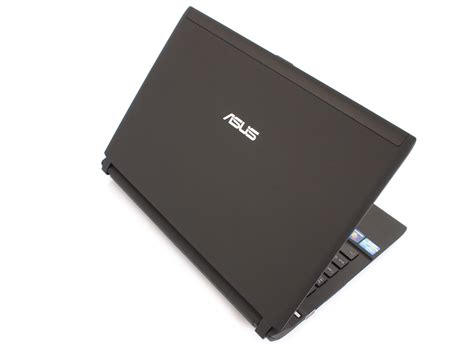 Asus Laptop U36s Price asus u36s review better than a macbook pro