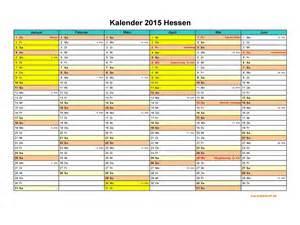 Kalender 2018 Hessen Kostenlos 2016 Hessen Ferien Free Pictures Finder