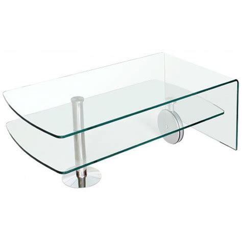 Glass Coffee Table With Wheels 17 Best Images About Modern Coffee Table On Furniture Glasses And Side Tables