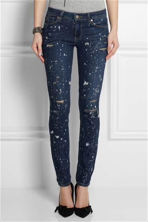 en yeni mavi jeans modelleri 4 2015 en moda ve en yeni desenli dar kot pantolon modelleri yeni en moda box