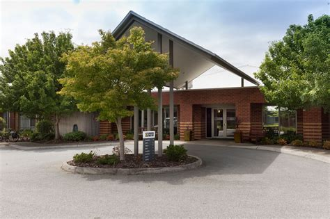 regis dandenong regis aged care nursing homes