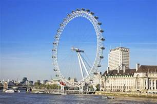 Home Theatre Design Uk london eye threatens to sue welsh amusement park over name