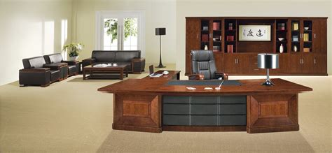types of office furniture different offices for different professions officefurniture