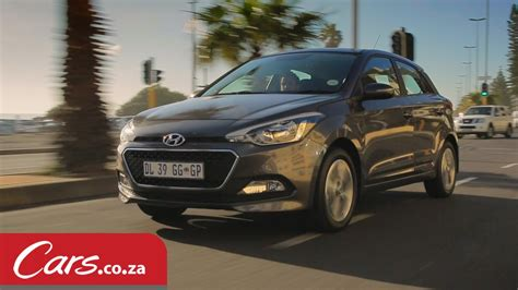 Hyundai I20 Automatic by Looking For A Small Automatic Hyundai I20 Auto