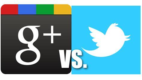 google google twitter google now half the size of twitter 9to5google