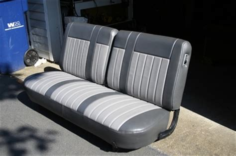 Perkins Custom Upholstery In Auburn Wa Citysearch