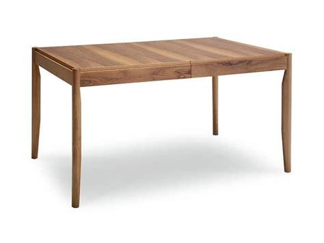 tavoli in legno usati tavoli in legno usati design casa creativa e mobili