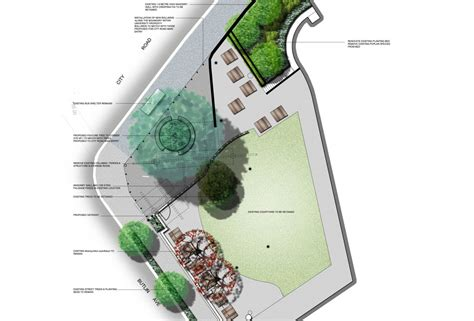 Courtyard Planning Concept by Courtyard Planning Concept 28 Images Jgch Architecture