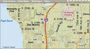 Kent Washington Map by Kent Wa Pictures Posters News And Videos On Your