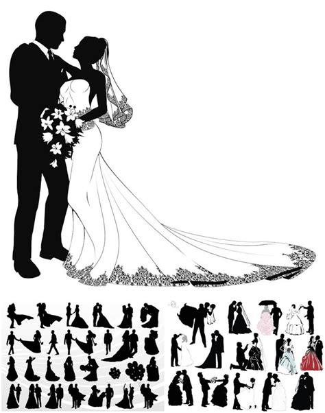 ideas about wedding clip on wedding 3 clipartix - Wedding Clip Ideas