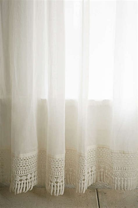 plum and white curtains best 25 curtain trim ideas on pinterest pom pom