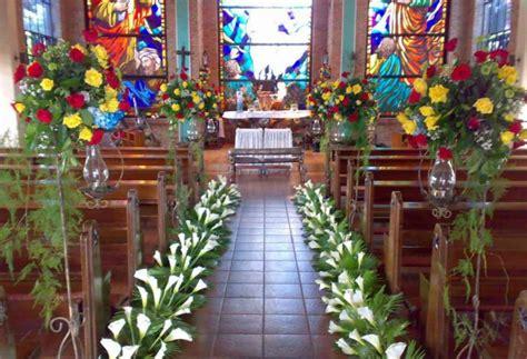 decoracion de iglesia para boda con globos decoracion de iglesia para matrimonio grandes tips