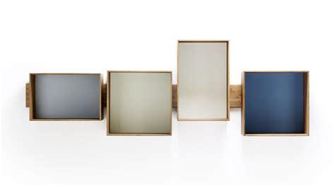 designer regal design wandregal aus bambus sj bookcase wedowood