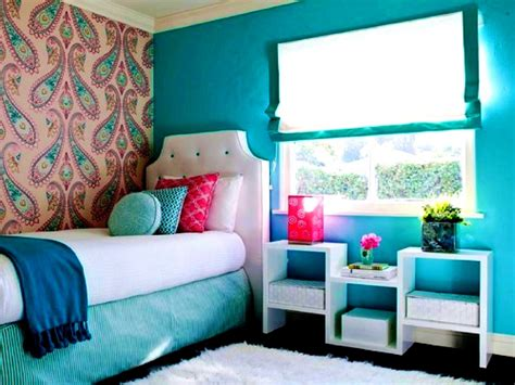 teal and pink bedroom ideas bedroom ideas for teenage girls teal and pink