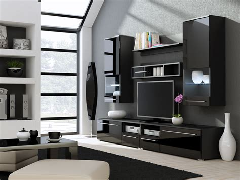 large cabinets for living room design tv cabinet living room raya furniture