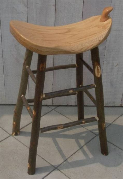 Hickory Bar Stools Amish by Hickory Medicine Cabinet Home Design Ideas