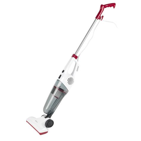 Vacuum Cleaner 4 In 1 prolectrix 2 in 1 stick vac at wilko