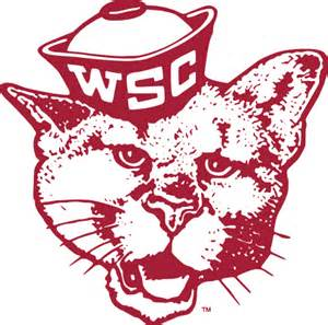 wsu colors throwback washington state cougars throwback clothing