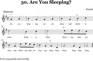 Three Blind Mice Lyrics Nursery Rhyme File 30 Are You Sleeping Cropped Png Wikimedia Commons