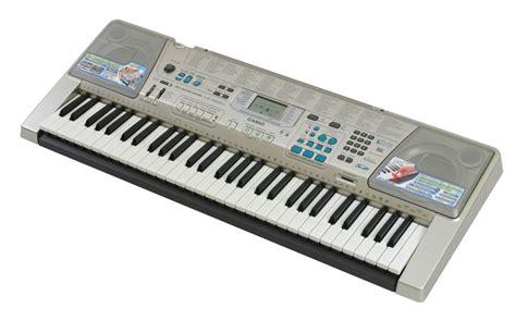 casio lk 300tv keyboard