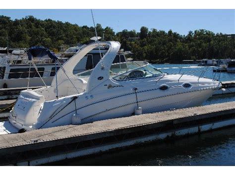 sea ray boats for sale in arkansas cruiser boats for sale in rogers arkansas