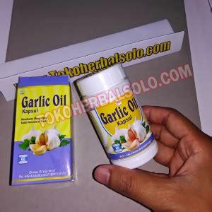 Liza Herbal Ekstrak Sambiloto Untuk Diabetes garlic ekstrak bawang untuk kolesterol tinggi toko herbal tokoherbalsolo